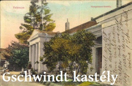 Gscwindt kastély (6)