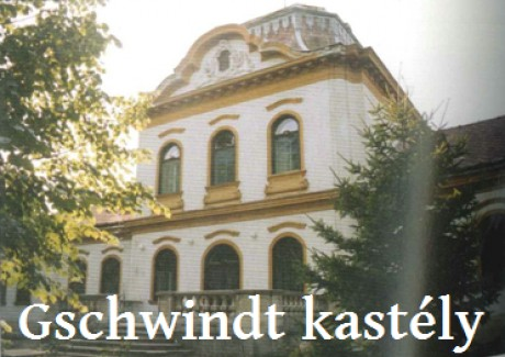 Gscwindt kastély (9)
