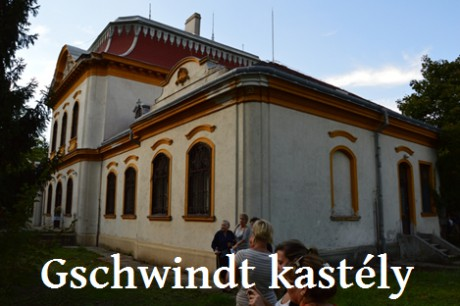 Gscwindt kastély (11)